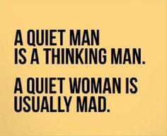 men-vs-women-quotes-funny-7615.jpg