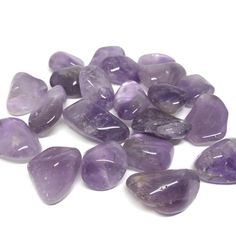We believe in natural healing to promote inner wellness and clarity, allowing you to live to your fullest potential. We are devoted to providing high quality crystals, mystical gemstones, and other powerful tools. Meditation Altar, Meditation Crystals, Meditation Stones, Chakra Healing Stones, Crystal Healing, Amethyst Properties, Opening Your Third Eye, Crystal Altar, Perfect Peace