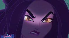 A short #scene of #eris (Η ακατάβλητη Έριδα ) Nyx's daughter seems a bit angry ! (Don't play with #strife & #discord ) #godsschool #toonboomharmony #2danimation #animated #cartoon #cartooncharacter #greekgoddess #badgirl #greekmythology #appleofdiscord #olympians #myth #divinity #mountolympus #digitalart #instaart #characteranimation #dessinanime #animator #cartoonist