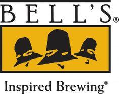 Bell's!