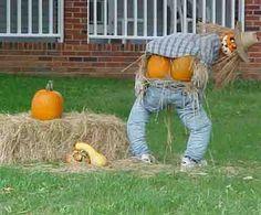 funny halloween pictures   Funny halloween pictures, halloween myspace pictures, myspace ...