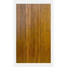 10mm lake toba teak laminate dream home nirvana plus for Dalton flooring liquidators