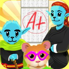 Exam Elf ($0.00) Targeted at Grades 4, 5, 6, 7 & 8 Takes the key exam skills that learned in expensive math test preparation classes and teaches them in a fun, mobile app at a fraction of the price. Standardized mathematics testing is used heavily in schools to grade students, determine entry into schools and allocate resources. As the importance of the tests increase, parents invest in test preparation and tutoring to give their children an advantage.