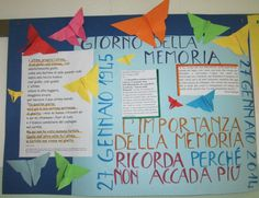 Holocaust Memorial Day, Desktop, Mary, Memories, Education, History, School, Winter Time, Memoirs