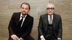Ils sont inséparables. Le couple formé par Leonardo DiCaprio et Martin Scorsese va se retrouver pour un sixième film présidentiel et engagé.