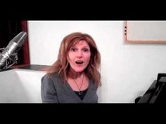 ▶ How to Sing Harmony Lesson: Harmonizing & Singing Tips - YouTube
