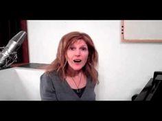 ▶ How to Sing Harmony Lesson: Harmonizing & Singing Tips - YouTube