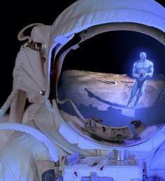 Adtronaut 2097291