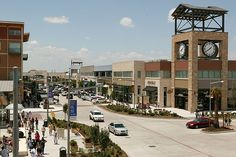 Pearland, another suburb of Houston