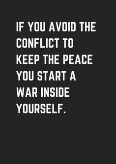 Are you looking for inspiration for motivational quotes?Check this out for perfect motivational quotes ideas. These positive quotes will make you enjoy. Quotable Quotes, Wisdom Quotes, True Quotes, Great Quotes, Words Quotes, Quotes Inspirational, Speak The Truth Quotes, Peace Quotes, Funny Life Quotes