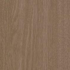 3M - Di-Noc Wood Grain - WG 696
