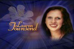 Lauren Townsend, 18