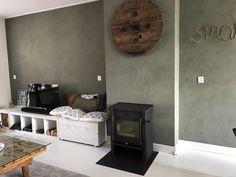 Olijfgroen In Huis : Olijfgroen in huis thestylebox ideas pinterest living rooms