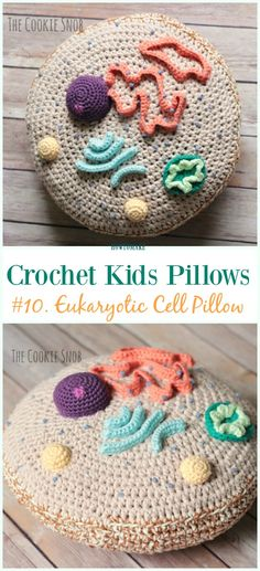 324 Best Crazy Fun Crochet Images On Pinterest In 2018 Crochet