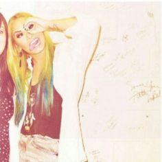 #StayStrong #demilovato #demz #sexy #smile #love #life #LesbianForDemi #LovaticsLovetheHeart #lovatic #heartattack #unbroken #unique #beautiful #beyou #birds #RocknRoll #respect #tattoo #funny #faith #fierce #photooftheday #shoutout #S4S #follow #swag #barbie