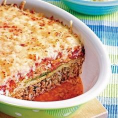 Best Nutrition Tips Lentil Recipes, Pork Recipes, Vegetable Recipes, Cooking Recipes, Healthy Recipes, Minced Meat Recipe, Peanut Butter Snacks, Keto, My Best Recipe