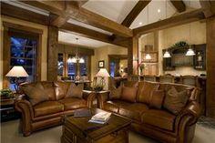 Hotel Park City - Cottage Luxury 1BR Suite, Park City, Utah