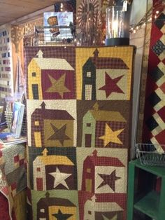 Buggy Barn Baskets | Baskets, Etsy and By : buggy barn quilt show - Adamdwight.com