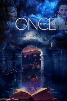 ONCE UPON A TIME: has members. Hi welcome to Forever Ouat Fans Unite. This group was created to honor Once Upon A. Best Tv Shows, Best Shows Ever, Favorite Tv Shows, Once Upon A Time, Buffy, Robin Hood, Shadowhunters, Films Cinema, Movies And Series