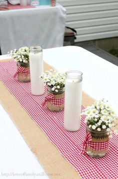 29 ideas for backyard bbq party fall Cowboy Birthday Party, Birthday Parties, Cowboy Theme Party, Picnic Themed Parties, Country Birthday Party, Italian Themed Parties, Birthday Bbq, Pirate Party, Dinner Parties