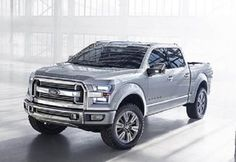 Ford Partners With Novelis For F-150 Aluminum https://keywestford.com/news/view/1569/Ford-Partners-With-Novelis-For-F-150-Aluminum.html?source=pi