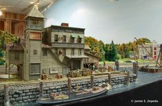 Model Railroad Forums • View topic - An HDR Tutorial