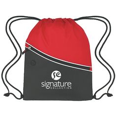 Business Innovations - Promotional products Norcross - Corporate gifts Norcross - Promotional Items Norcross- Promotional Ideas-Corporate Awards-Corporate Gift Ideas-Products