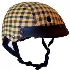 Sawako Furuno Helmet - Urban Hat - SHERLOCK (LIMITED EDITION)