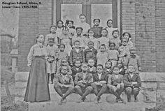 DouglassSchool_LowerClass_1905_06.jpg (926×627)