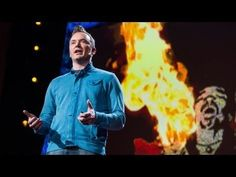 "Excellent Ted Talk!  Phil Hansen: Embrace the shake  ""Learning to be creative within the confines of our limitations is the best hope we have to transform ourselves, and collectively, transform our world."""