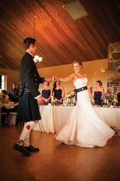 I love to twirl #OurWedding <3 #LoveIsInTheAir #Weddingbells english-country-garden-wedding-dancing