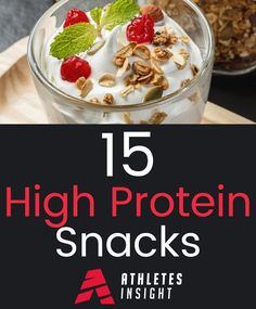 Protein snacks for athletes, how to keep protein intake high when travelling, hitting macros and getting enough calories and grams of protein into your diet