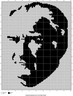 9bc7edf1d1f71f5402f643ccae545368.gif 946×1.253 piksel