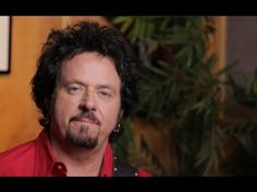 ▶ DiMarzio Transition Guitar Pickups for Steve Lukather - YouTube
