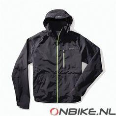Primal Wear, Rain Jacket, Windbreaker, How To Wear, Jackets, Fashion, Down Jackets, Moda, Fashion Styles