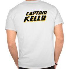jess captain shirt T Shirt, Hoodie Sweatshirt