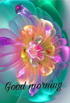 Good Morning Flowers, Good Morning Images, Motivational Quotes For Life, Scripture Verses, Rose, Plants, Hapy Day, Gud Morning Images, Pink