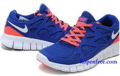 nike chaussures élites - 9bc7fa207a3e3491593b0e8578ea3c50.jpg