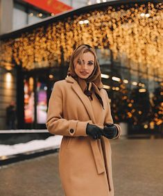 Ukrainian girls are the most beautiful in the world. You dream about one? Your girlfriend is Ukrainian? Read how to build a happy family with her! How to win a heart of Ukrainian girl? How to choose your beauty Ukraine Looking for your Ukraine girl? Christmas Haul, Christmas Gift Guide, Christmas Girls, Winter Senior Pictures, Ukraine Girls, Photo Poses, Gifts For Girls, Fairy Lights, Hot Girls