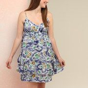 Take a look at the Make an Impression: Women's Apparel event on #zulily today!