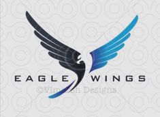 #dribbble #logodesign #behance #design #interface #graphics #graphicdesign #creative #vector #illustration #icon #logo #art #artwork #adobe #illustrator #artsanity #typography #bird #graphic #branding #eagle #wings #eaglewings #bird #corporatelogo #officelogo #like4like #follow4follow #vimarshdesigns