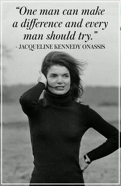 Jacqueline Kennedy Onassis, Jackie Kennedy Quotes, Jackie Kennedy Style, Jaqueline Kennedy, John Kennedy Jr, Carolyn Bessette Kennedy, Lee Radziwill, Celebration Quotes, The Victim