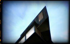 Lake House - {E}vermotion - Forum