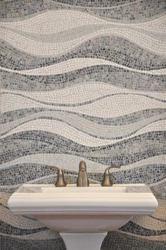 FEELING INSPIRED?  SUBMIT YOUR DREAM MOSAIC TODAY FOR A FREE QUOTE AT: https://www.aquablumosaics.com/pages/custom-mosaics