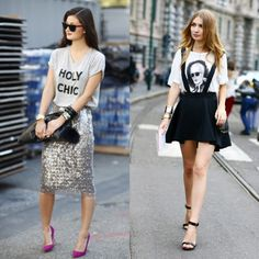 street-style-fashion-week-t-shirts-holy-chic