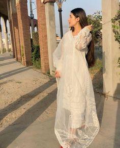 Pakistani, Dresses, Fashion, Vestidos, Moda, Fashion Styles, Dress, Fashion Illustrations, Gown