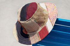 剛剛逛 Pinkoi,看到這個推薦給你:情人禮物 民族拼接手織棉麻帽 / 針織帽 / 漁夫帽 / 遮陽帽  - 沙漠公路旅行水彩手織棉麻 ( 限量一件 ) - https://www.pinkoi.com/product/sJy8iAXR