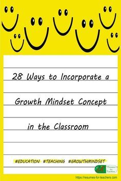 Guidelines for Success. Teaching and incorporating a growth mindset concept in the classroom to optimize student success. Education Quotes For Teachers, Quotes For Students, Teacher Resources, Teaching Ideas, Teacher Apps, Teacher Sites, Primary Education, Teaching Strategies, Marketing Strategies