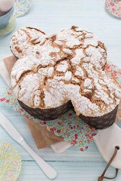 Mama Cooking, Sweet Bakery, Italian Desserts, Menu, Food Hacks, Gingerbread Cookies, Food Inspiration, Nutella, Great Recipes