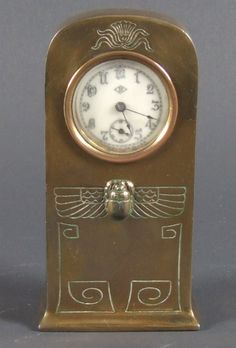 images of egyptian revival - Google Search